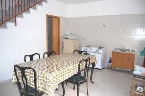 Vai alla scheda: Casa indipendente Vendita - Monteforte Irpino (AV) | Centro - Rif. 8082