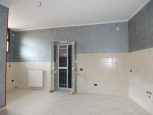 Vai alla scheda: Appartamento Affitto - Capua (CE)   Sant'Angelo in Formis - Rif. CAP 181