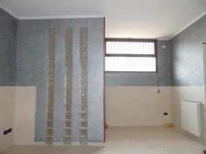Vai alla scheda: Appartamento Affitto - Capua (CE) | Sant'Angelo in Formis - Rif. CAP 181