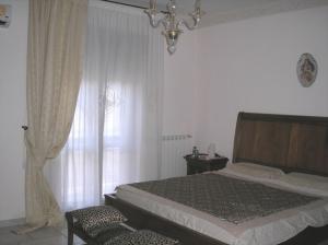 Vai alla scheda: Villa a schiera Affitto - Santa Maria Capua Vetere (CE)   Sant'Andrea - Rif. 68 SMCV.