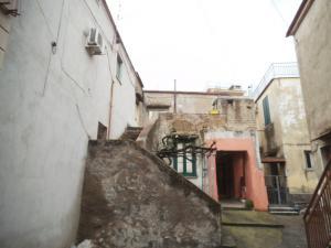 Vai alla scheda: Casa Semindipendente Vendita - Avella (AV) - Rif. 8051
