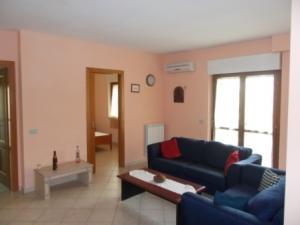 Vai alla scheda: Appartamento Affitto - Santa Maria Capua Vetere (CE) | Zona nuova - Rif. CAP 407/A