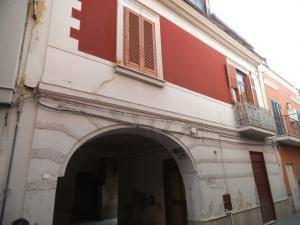 Vai alla scheda: Casa Semindipendente Vendita - Avella (AV) - Rif. 8071