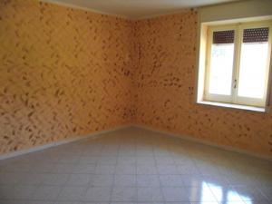 Vai alla scheda: Appartamento Affitto - Roccarainola (NA) - Rif. 8101