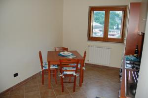 Vai alla scheda: Attico / Mansarda Affitto - Monteforte Irpino (AV) | Centro - Rif. 8113