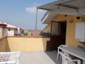 Vai alla scheda: Appartamento Affitto - San Prisco (CE)   Zona Via Stellato - Rif. CAP 409/A