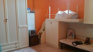 Vai alla scheda: Appartamento Vendita - Arzano (NA) - Rif. 7882