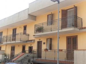 Vai alla scheda: Villa a schiera Vendita - Avella (AV) - Rif. 3603