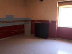 Vai alla scheda: Appartamento Vendita - Recale (CE) - Rif. 40 S/IND RECALE