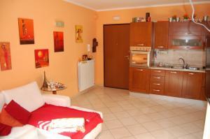 Vai alla scheda: Appartamento Vendita - Monteforte Irpino (AV) | Centro - Rif. 8129