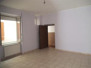 Vai alla scheda: Appartamento Vendita - Avella (AV) - Rif. 8127