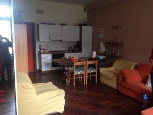 Vai alla scheda: Appartamento Affitto - Mercogliano (AV) | Torelli - Rif. 8138
