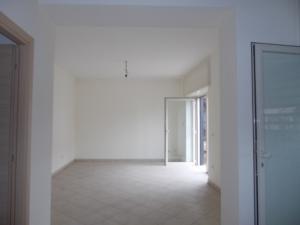 Vai alla scheda: Ufficio Affitto - Casapulla (CE) - Rif. CAP 413/UF