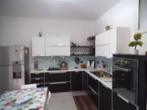 Vai alla scheda: Casa Semindipendente Vendita - Baiano (AV) - Rif. 8140
