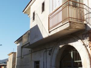 Vai alla scheda: Appartamento Vendita - Avella (AV) - Rif. 178210