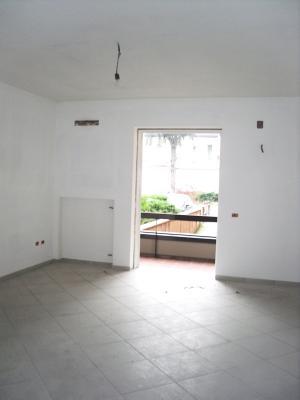 Vai alla scheda: Appartamento Vendita - Nola (NA) - Rif. 7907