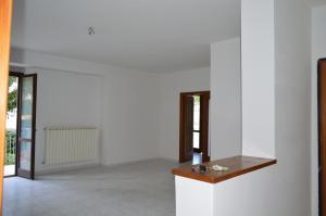 Vai alla scheda: Appartamento Vendita - Mercogliano (AV) | Acqua delle Noci - Rif. 8141