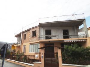 Vai alla scheda: Appartamento Vendita - Baiano (AV) - Rif. 8147