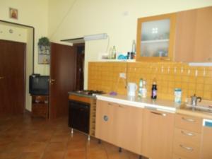 Vai alla scheda: Appartamento Affitto - San Prisco (CE) - Rif. 300SP
