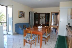 Vai alla scheda: Appartamento Vendita - Monteforte Irpino (AV) | Campi - Rif. 8142