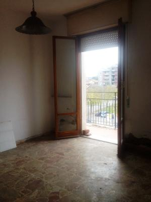 Vai alla scheda: Appartamento Vendita - Castelfiorentino (FI) - Rif. 8151