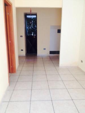 Vai alla scheda: Appartamento Affitto - Afragola (NA) | Zona Sant'Anna - Rif. 7965