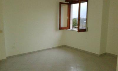 Vai alla scheda: Appartamento Affitto - Montoro (AV) | San Felice - Rif. 8170