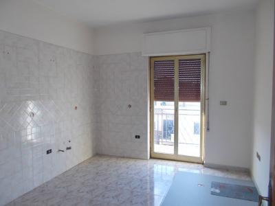 Vai alla scheda: Appartamento Vendita - San Prisco (CE)   Zona Centrale - Rif. 130-SP