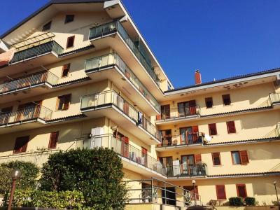 Vai alla scheda: Appartamento Vendita - Mercogliano (AV) - Rif. 8166