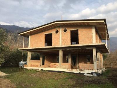 Vai alla scheda: Villa singola Vendita - Avella (AV) - Rif. 8186