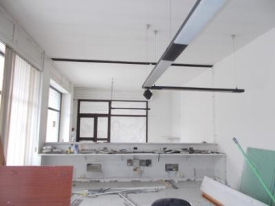 Vai alla scheda: Locale Commerciale Affitto - Santa Maria Capua Vetere (CE) | Zona nuova - Rif.  750LOC