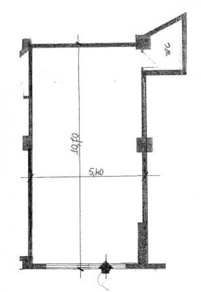 Vai alla scheda: Locale Commerciale Affitto - Santa Maria Capua Vetere (CE) | Zona Villa - Rif. 500LOC