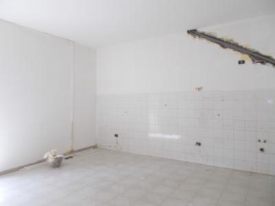 Vai alla scheda: Appartamento Affitto - San Prisco (CE) | Zona Centrale - Rif. cap 416/A