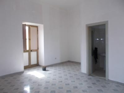 Vai alla scheda: Appartamento Affitto - San Prisco (CE) | Zona Centrale - Rif. cap 415/A