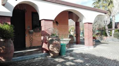 Vai alla scheda: Villa singola Vendita - Ottaviano (NA) - Rif. 7922