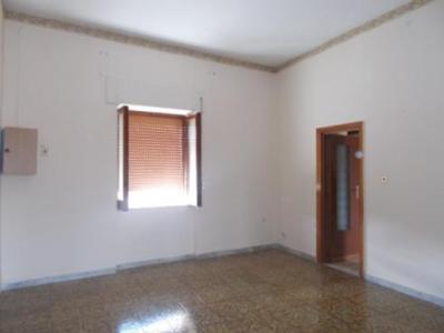 Vai alla scheda: Appartamento Affitto - San Tammaro (CE) - Rif. 250R