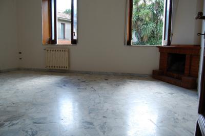 Vai alla scheda: Casa indipendente Vendita - Forino (AV) - Rif. 8166