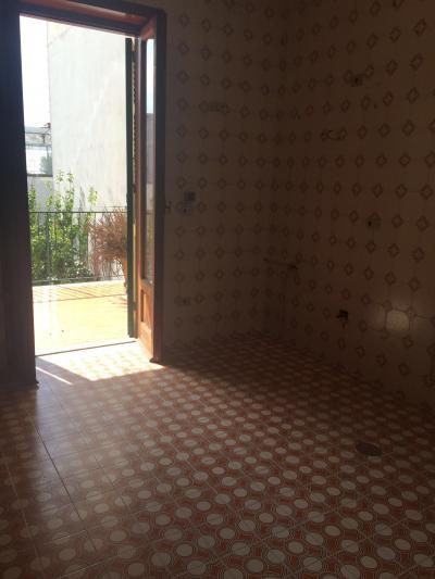 Vai alla scheda: Appartamento Affitto - Afragola (NA) | Zona San Michele - Rif. 7994