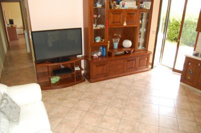 Vai alla scheda: Appartamento Vendita - Monteforte Irpino (AV)   Alvanella - Rif. 8169