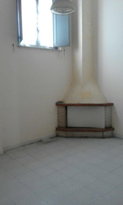 Vai alla scheda: Appartamento Vendita - Montoro (AV) | Torchiati - Rif. 8204