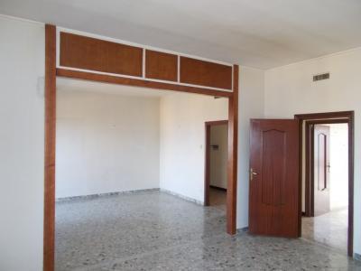 Vai alla scheda: Appartamento Affitto - Santa Maria Capua Vetere (CE) - Rif. 350NAC