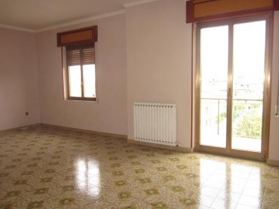 Vai alla scheda: Appartamento Affitto - San Marco Evangelista (CE) - Rif. 38me