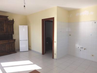 Vai alla scheda: Appartamento Vendita - Tufo (AV) - Rif. 8223