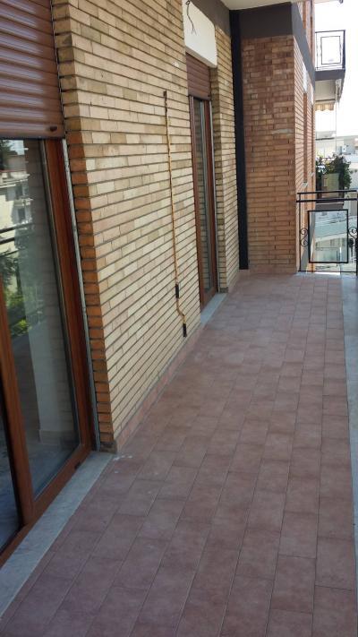 Vai alla scheda: Appartamento Affitto - Caserta (CE) | Lincoln - Rif. 560SF