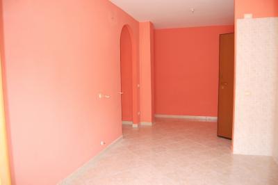 Vai alla scheda: Appartamento Vendita - Monteforte Irpino (AV)   Borgo - Rif. 12367