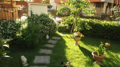 Vai alla scheda: Appartamento Vendita - Certaldo (FI) - Rif. 8175