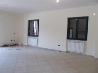 Vai alla scheda: Appartamento Affitto - Santa Maria Capua Vetere (CE) | Zona nuova - Rif. 700UF