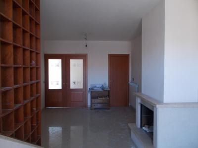Vai alla scheda: Duplex Vendita - San Prisco (CE) | Zona Centrale - Rif. 108.SP