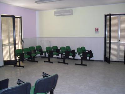 Vai alla scheda: Locale Commerciale Affitto - Nola (NA) - Rif. 7971