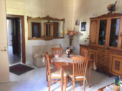 Vai alla scheda: Appartamento Vendita - Afragola (NA)   Zona Amendola - Rif. 6734